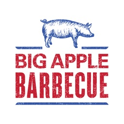Big Apple BBQ 2017 Official