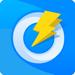 143.雷鸟浏览器-极速浏览,给你最想看的内容