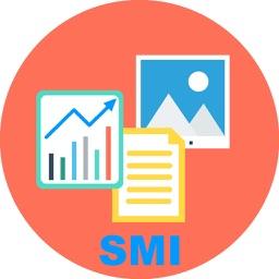SMI File Sharing