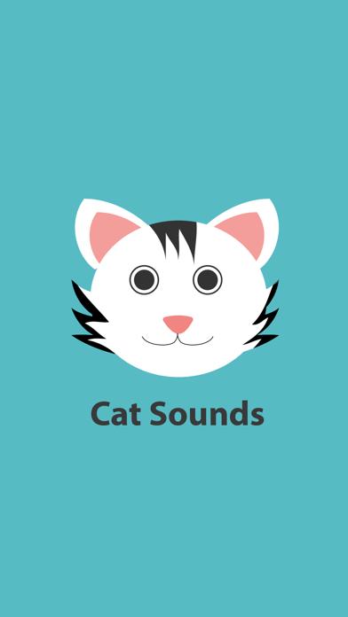猫叫声屏幕截图2