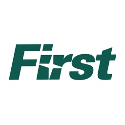 FirstCarolinaCare Insurance Company