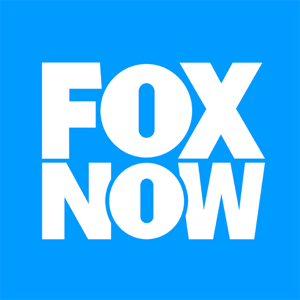 FOX NOW - Watch TV On Demand and Live Stream Entertainment app