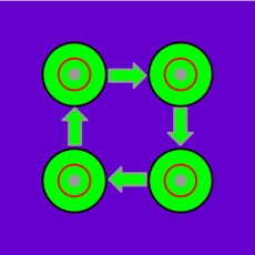 Activities of Whirltate-1