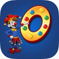 Codes for Slingo Shuffle: Number Matching Game Hack