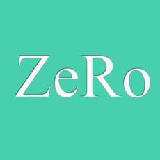 Activities of Zero taps