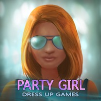 Codes for Party Dress Up Game For Girls: Fashion Makeover Hack