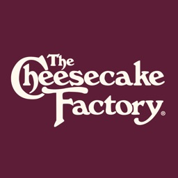 The Cheesecake Factory® CakePay®