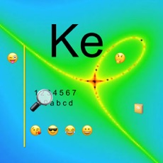 Activities of Ke1