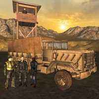 Codes for Off-Road Army Humvee 4x4 Transporter Hack