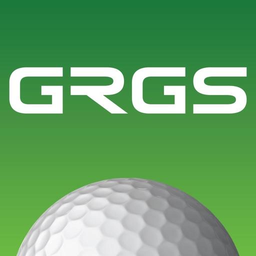 Golf Stats