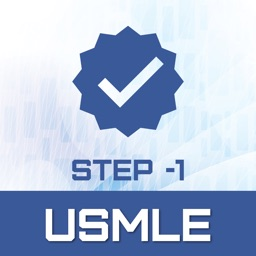 USMLE STEP-1 Exam Prep - 2017