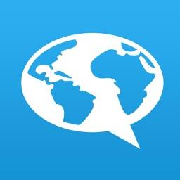 FluentU - Learn Spanish, Japanese & more languages