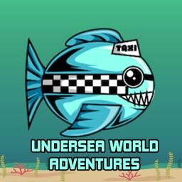 Undersea World Adventures