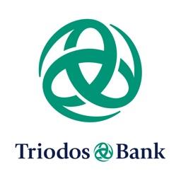 Triodos Bank. Banca Móvil