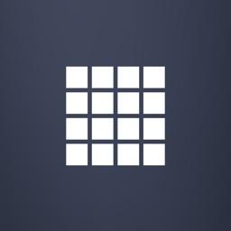 TORECTA - free block puzzle