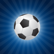 Soccer Quiz - Guess the Famous Football Player! icon