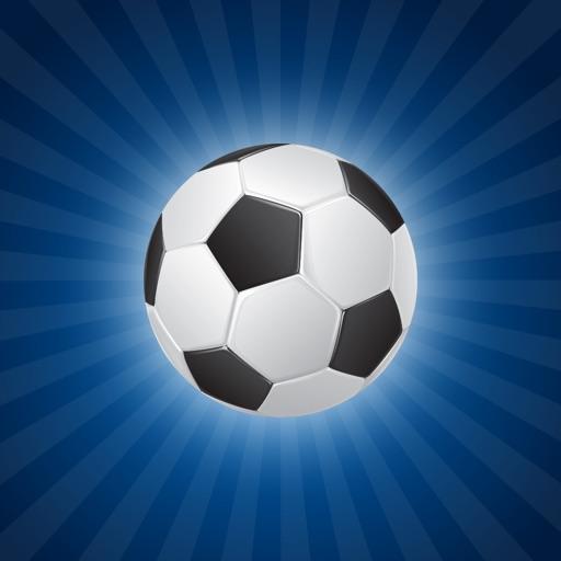футбол квиз 2017