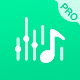 Voice Changer Pro - Sound Effects Editor