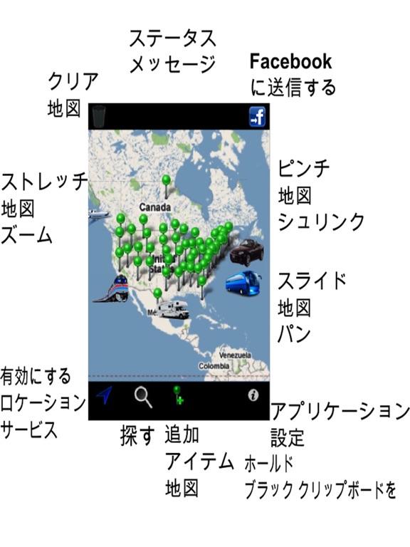 https://is4-ssl.mzstatic.com/image/thumb/Purple117/v4/49/79/c9/4979c9ca-2e89-dea7-52a3-158c6671159d/source/576x768bb.jpg