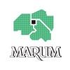 Gemeente Marum