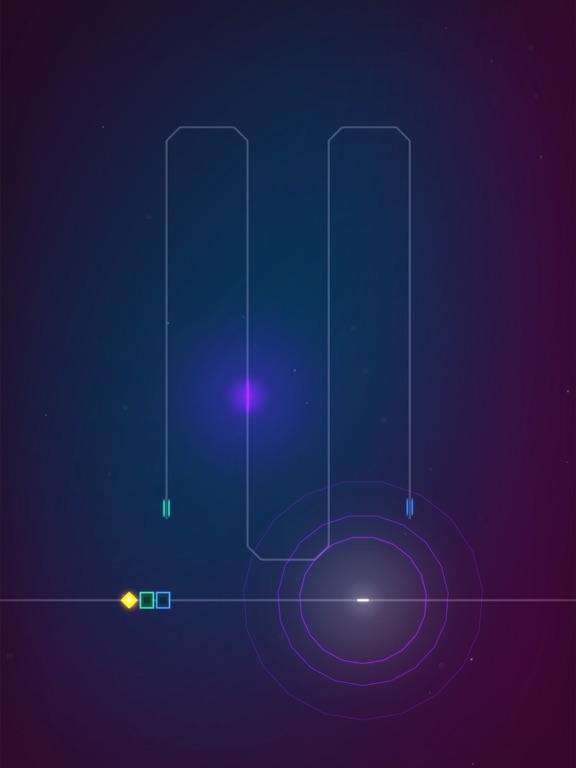 Скачать игру Linelight