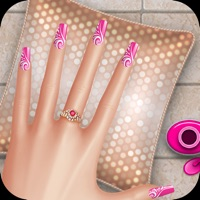 Codes for Hand and Nail Salon - Design to Stylish for Kids Hack