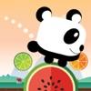 熊猫快跑-最萌最可爱动物大逃亡