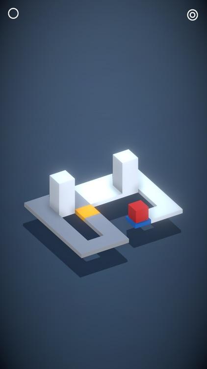 Cubiques screenshot-0
