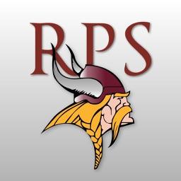 Rockport Public Schools