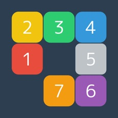 Activities of Snake of Number : Brain Puzzle