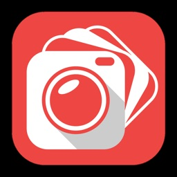 LumaBooth: Professional Photo Booth App for Events