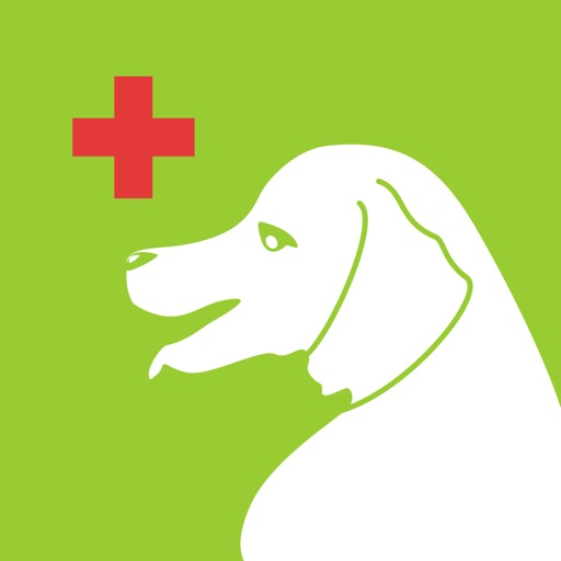Dog Buddy Pro - My Dog File and First Aid