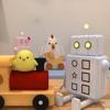 脱出ゲーム-幼稚園から脱出 謎解き脱出ゲーム - iPadアプリ