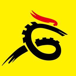 中国VPN-无限流量一键连接