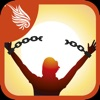 Stress Relief Hypnosis: Anxiety, Relax & Sleep - iPhoneアプリ