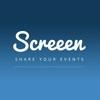 Screeen - iPhoneアプリ