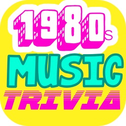 1980s Music Trivia Quiz – Game Challenge for Fan.s
