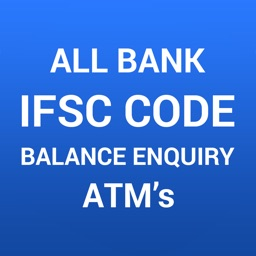 All Bank Balance Enquiry