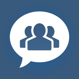 My Groups Lite- Contact Manager, Group Text & Mail