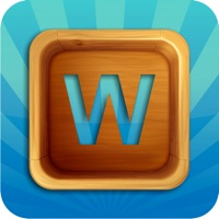 Codes for Wordizt 2 - Make words against falling tiles Hack