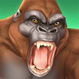 CCG Deck Adventures Wild Arena: Card Battle Duels