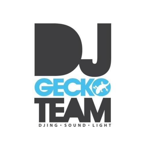 DJ Gecko Team