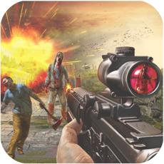 Activities of Zombie Shoot: Dead Trap