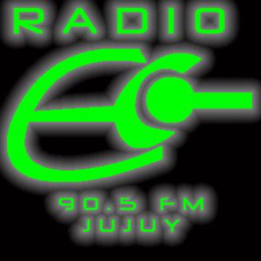 Radio Eco Jujuy Argentina 90.5 fm