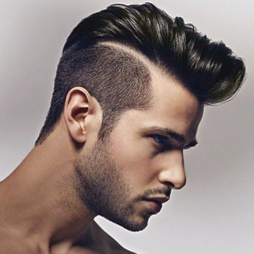 Boy\'s Hairstyle - Hair Styles and Haircuts for Men by ...