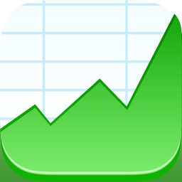 StockSpy HD: Real-time Stock Market Quotes & News