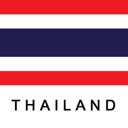Thailand Resguide Tristansoft