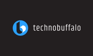 TechnoBuffalo TV