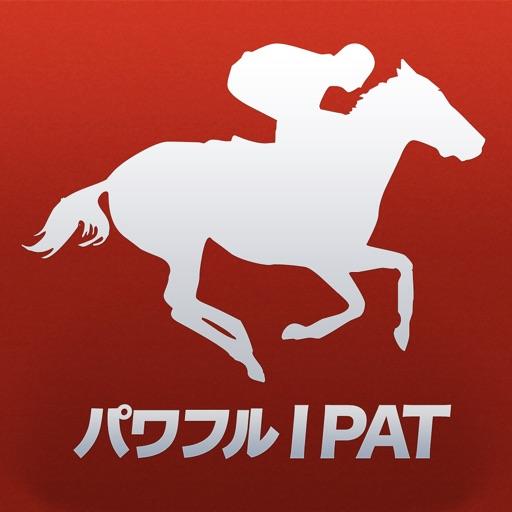 パワフルIPAT by netkeiba.com