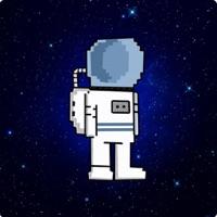 Codes for Space Debris Phantom Hack